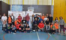 Deporte sin barreras y para todos