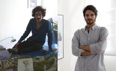 Álvaro Carrillo y Ernesto Artillo, talento malagueño en la élite de la arquitectura europea