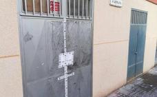 Fallece una joven de 17 años apuñalada en Madrid