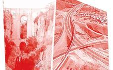 ¿Qué hacer con... la autovía en la Serranía de Ronda?