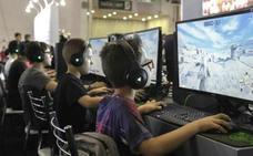 ¿Qué videojuego regalar a tus hijos en función de su edad?