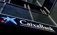 CaixaBank reducirá 800 oficinas, un 17% del total, en tres años