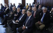 El juez del 'caso ERE' afea a las defensas la «ridiculización» de las acusaciones