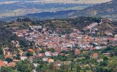 Un pueblo de Toledo se queda sin mujeres por un 'reality' televisivo