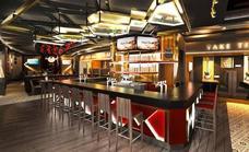 Hard Rock Café abrirá en Muelle Uno su primer restaurante en la capital a principios de 2019