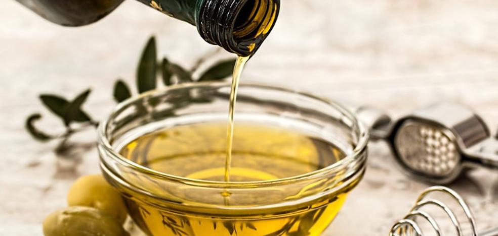 El momento de comprar aceite de oliva