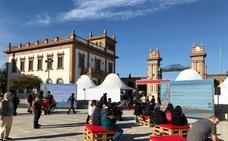 Una selección española de hákers para concienciar sobre la ciberseguridad