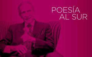 Poesía elevada a 'best-seller'