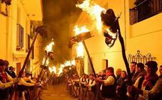 Las fiestas gastronómicas que no te puedes perder este mes de diciembre en Málaga