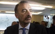 Marchena se niega a dejar la causa del 'procés' y rechaza su recusación