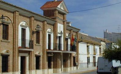 Sierra de Yeguas aprueba su PGOU seis años después de su redacción