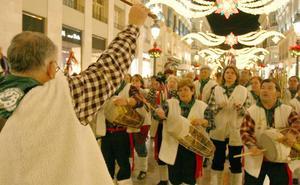 Lo que quizás no sabías de los villancicos que cantas todas las navidades