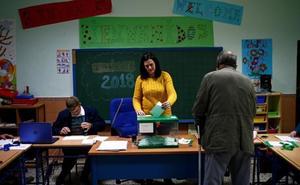 Claves para entender los resultados de las elecciones andaluzas 2018