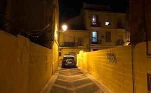 Ordenan el ingreso en prisión de la mujer detenida tras hallar a su bebé de año y medio muerta en su casa en Málaga