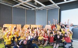 Ikea elige su tienda en Málaga como la mejor del mundo