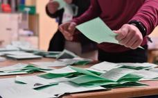 ¿Qué han votado los vecinos de los líderes políticos?
