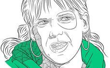 Teresa Rodríguez: Una confluencia decepcionante