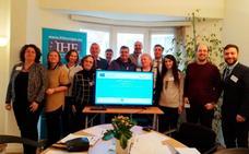 El proyecto 'ARTCademy' echa a andar en Bruselas