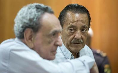 El Supremo confirma la sentencia contra el exsecretario municipal de Marbella por adjudicar una vivienda a su hija