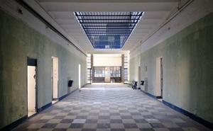 El Ayuntamiento de Málaga presenta un nuevo proyecto cultural para la antigua cárcel de Cruz de Humilladero