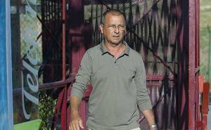 El Supremo reduce a tres años y medio la condena contra el exalcalde de Casares Juan Sánchez