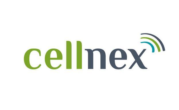 Cellnex se suma a la iniciativa 5G Barcelona | Diario Sur