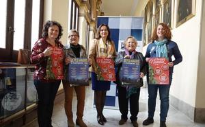 Musicales, fiestas infantiles, actividades lúdicas y talleres llenan la Navidad en el Distrito de Churriana