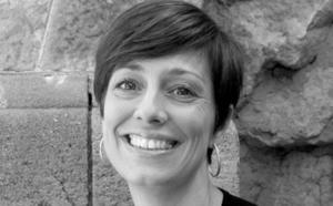 Marta Carnicero: «La deslealtad es peor que la infidelidad»