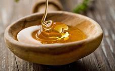 COAG moviliza al sector apícola para reclamar la defensa de la miel española