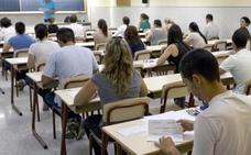 Comisiones Obreras se mantiene como primer sindicado entre el profesorado malagueño