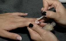 Golpe a las 'redes de esclavos' en centros de manicura asiática de toda España, con inspecciones en Málaga