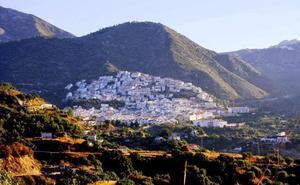 Nuevas conexiones garantizarán el abastecimiento de agua en áreas de desarrollo de Marbella y Ojén