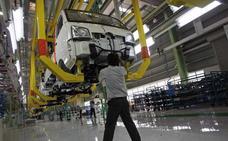 Los fabricantes de coches piden menos alarmismo al Gobierno