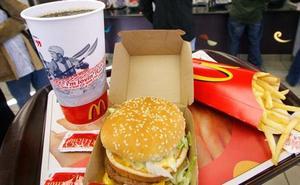 McDonald's prevé abrir su primer local en Alhaurín de la Torre antes del próximo año