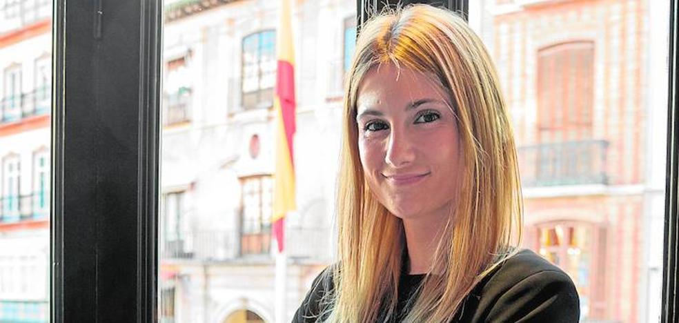 «Málaga tiene que añadir el potencial como destino de escapadas urbanas»