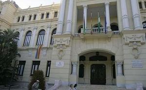 El Ayuntamiento de Málaga abre su oferta de empleo público en Urbanismo y en el servicio municipal de Informática