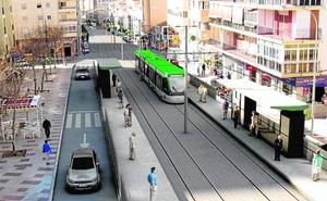 Una docena de constructoras y grupos optan a construir el metro al Civil