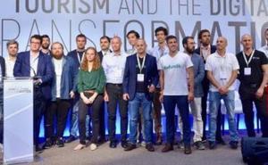 Un proyecto español, entre los finalistas del concurso mundial de startups de turismo
