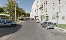 Afectadas por inhalación de humo dos personas, una de ellas menor, en el incendio de una vivienda en Torremolinos