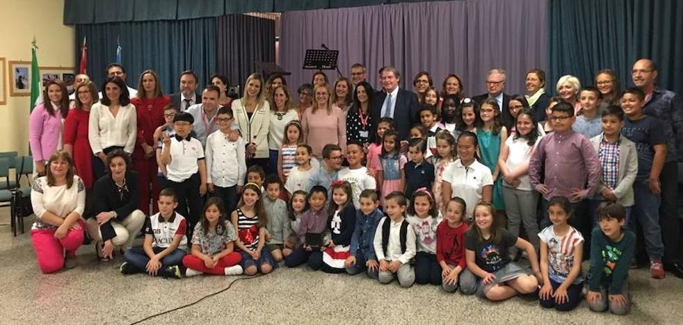 La Fundación Princesa de Girona reúne a 700 docentes en una jornada dedicada a la innovación
