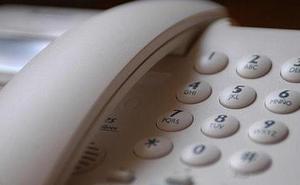La provincia de Málaga contará desde este domingo con un nuevo prefijo para los teléfonos fijos