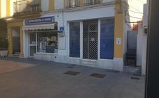 El PSOE exige que la Oficina de Consumo de San Pedro sea accesible