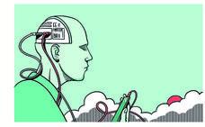 Medicina cibernética: el futuro de la salud