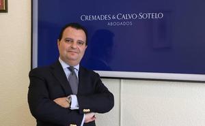 Cremades & Calvo Sotelo se adapta a la empresa innovadora