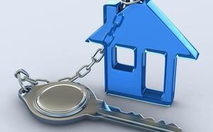 La Junta abre el plazo para solicitar ayudas para el alquiler de viviendas