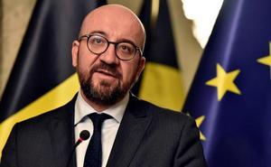 El Gobierno de Bélgica se descompone