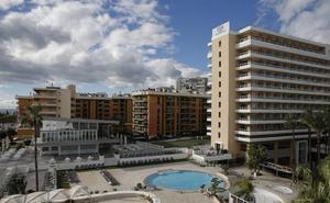 Una inversión de 30 millones transforma el mayor complejo de la Costa del Sol