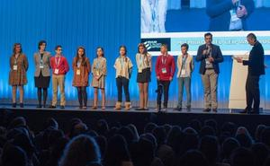 Docentes de toda España aprenden en Fuengirola técnicas para ser más innovadores