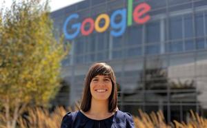 Una malagueña, entre los 35 jóvenes europeos que van a cambiar el mundo según el MIT