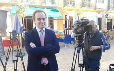 Málaga acogerá en febrero un seminario de la Comisión Europea sobre emprendimiento, pymes y start-ups